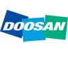 Doosan-5