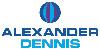 Alexander Dennis