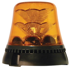 LRB050 LED R65 Beacon 3 Point