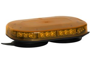 LAP1030 Mini LED Lightbars (ECE R65)