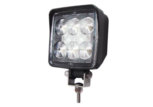 OEM LED Worklamps