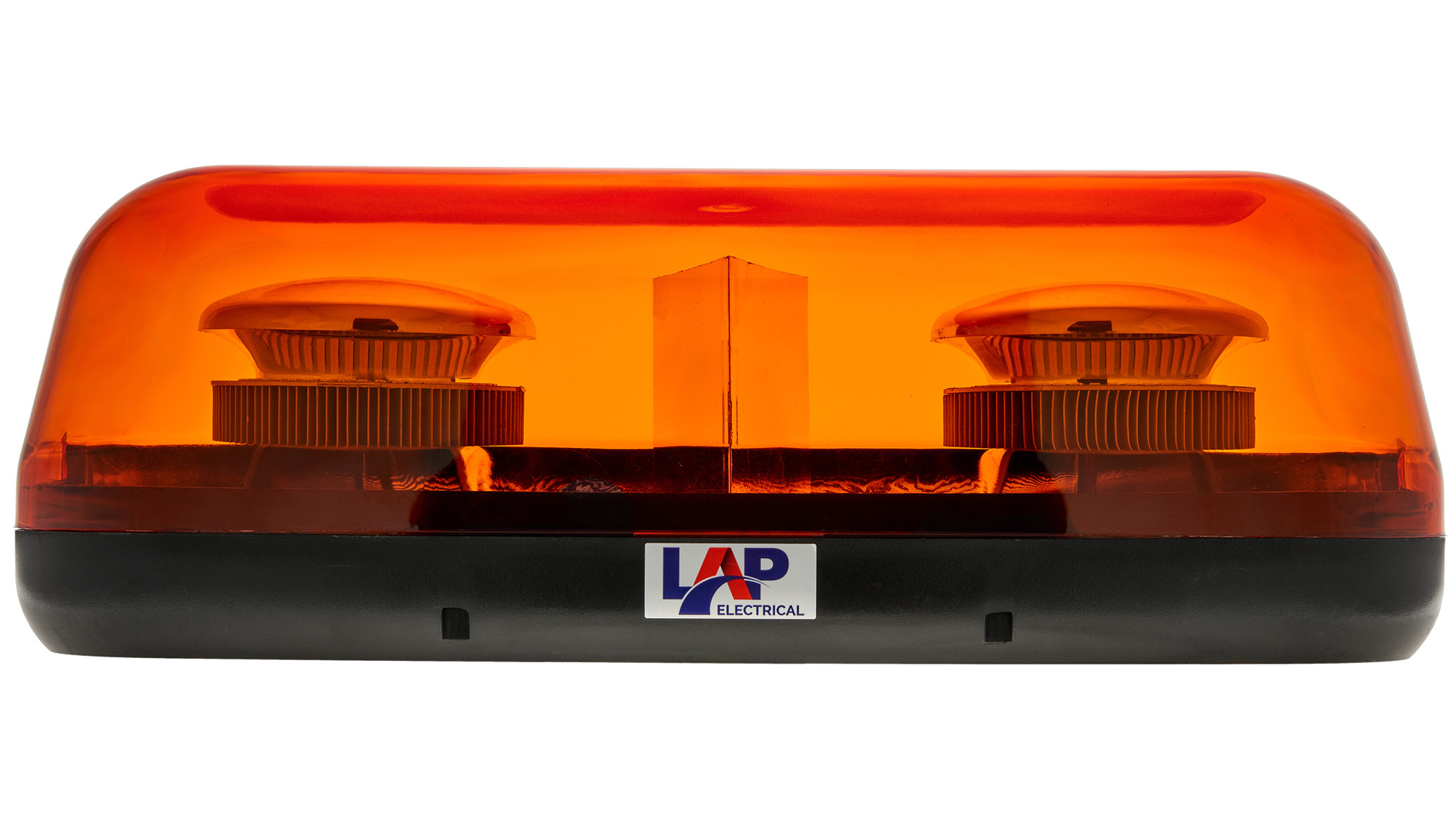 CLBT162A LED Lightbar (ECE R65)