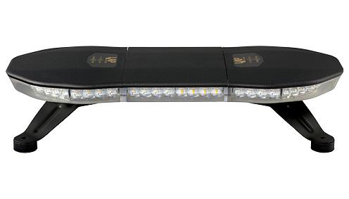 LAP2156AC (ECE R65)