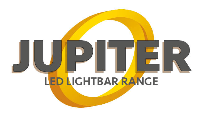 Jupiter LED Range (ECE R65)