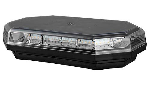 LAP1556AC (ECE R65)