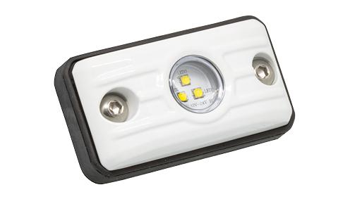 LED Scene Light
