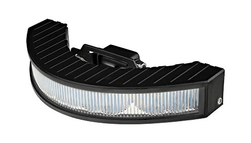 CLED12A Corner LED Module (ECE R65)