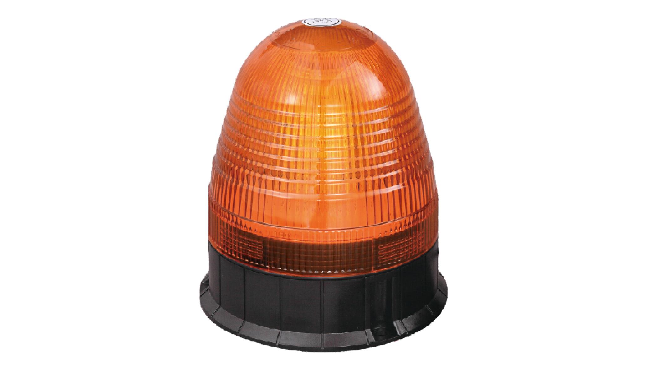 VLMB LED Beacons