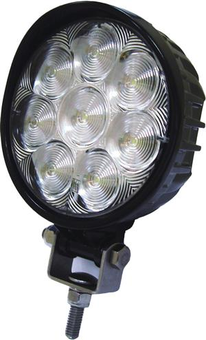 OEM LED Work Lamps