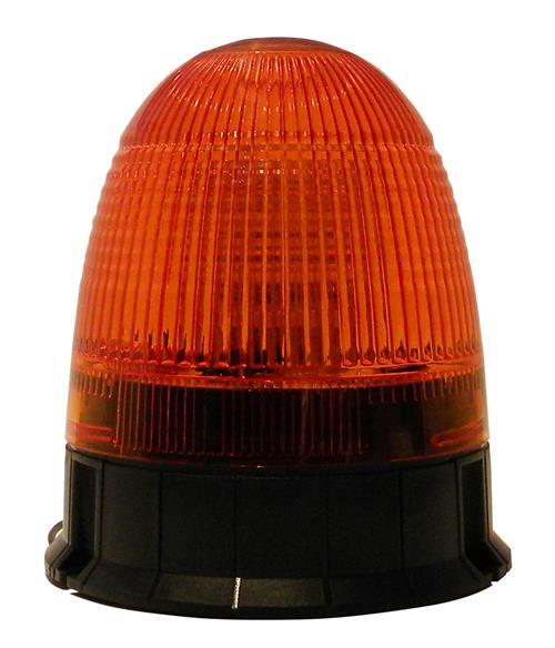 LMB LED Beacons