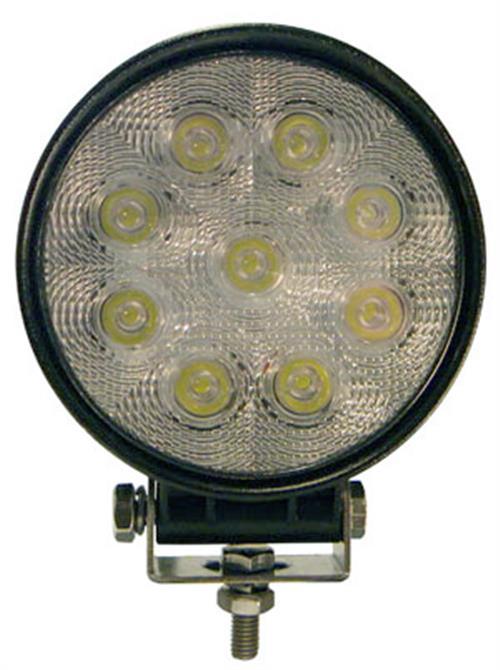 LAP 279 Work Lamps