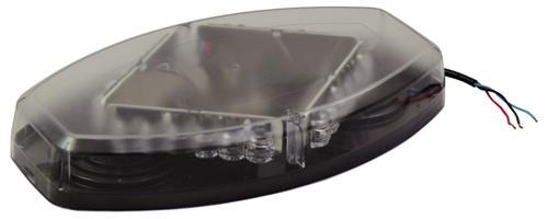 LAP1424 Mini LED Lightbars (ECE R65)