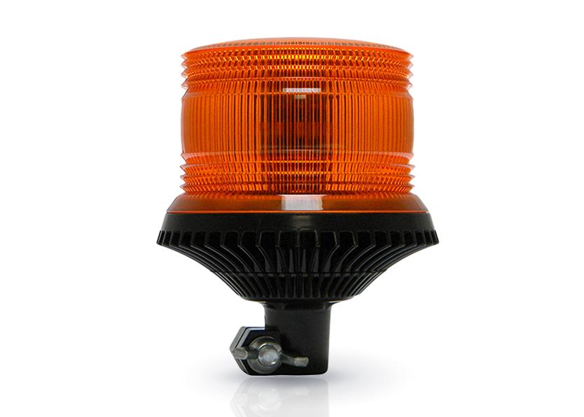 LFB LED Fresnel Beacons (ECE R65)