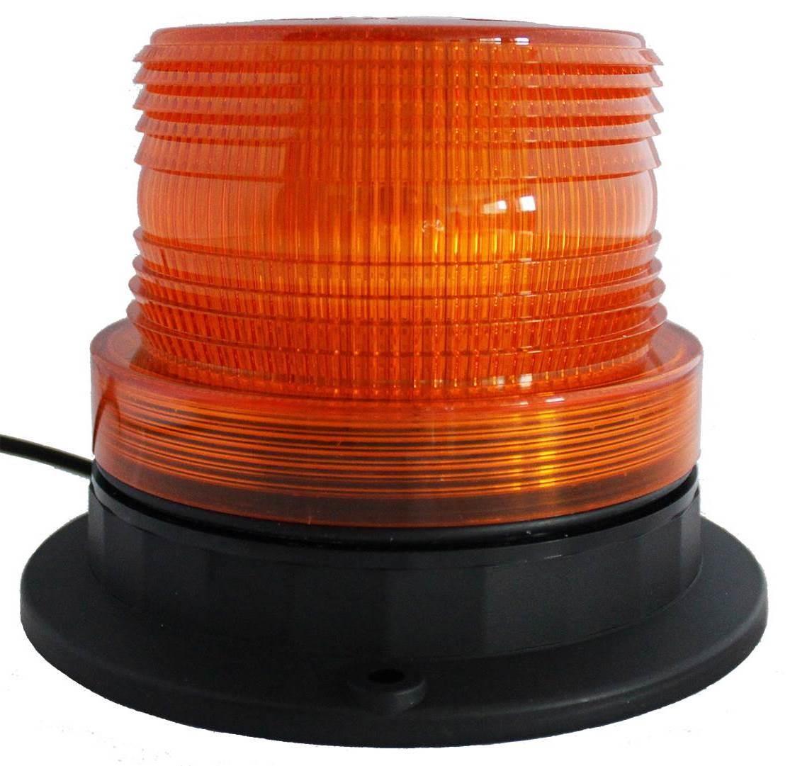 LSB LED Beacons