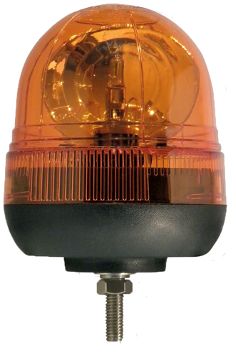RMB Rotating Beacons (ECE R65)