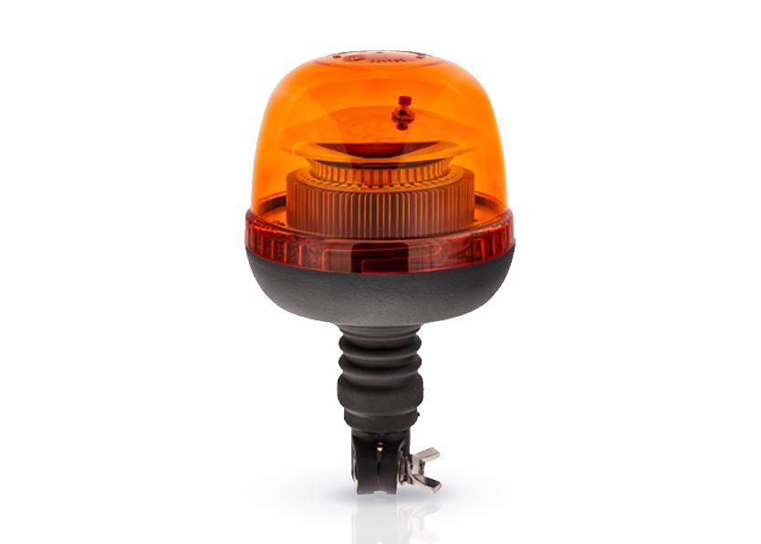 LTB LED Beacons (ECE R65)